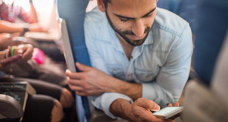 News | Seamless Air Alliance